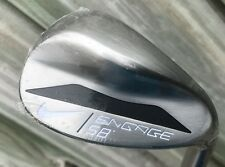 NIKE ENGAGE TOE SWEEP 58 DEG LOB WEDGE DIAMANA STIFF FLEX GRAPHITE SHAFT GOLF