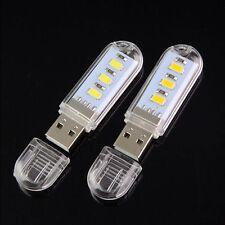 E27 LED Corn Bulb Light LED lamp 5730SMD 25W 40W 50W 60w 80W Energy Efficient