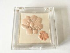 Collection 2000 Shimmer & Abat-Jour Just Peachy 3 Blush Surligneur