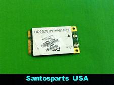 HP PAVILION DV6700 DV6810US DV6800 Wifi Wireless Card 412766-001
