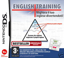 Videogame English Training - Migliora il tuo Inglese Di