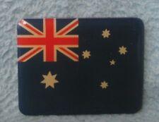 Australia Flag Magnet, Souvenir, Travel, Refrigerator