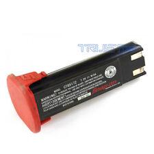 ForSnap-on 7.2V Battery CTB5172 REBUILD Service: WE REBUILD YOUR BATTERY