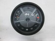 Strumento cruscotto Fiat OM50  [1136.17]