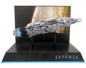 The Expanse Rocinante Spaceship Replica - Exclusive Not In Stores