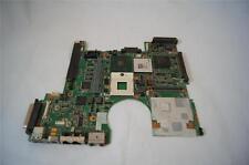 IBM Thinkpad T43 Motherboard System Board 42T0067