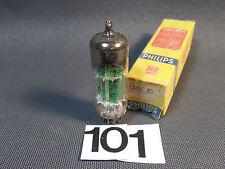 PHILIPS/PABC80 (101)vintage valve tube amplifier/NOS