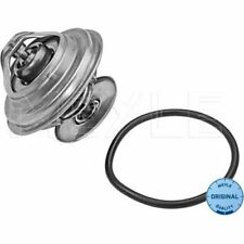 MEYLE THERMOSTAT, KÜHLMITTEL MERCEDES-BENZ