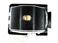 Linhof Rollex 6x9 an Technika 4x5 Inch/Master Technika wie neu zustand,near new