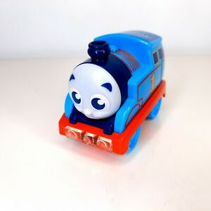 My First Railway Pals – Thomas & Friends Push Along – Light and Sounds