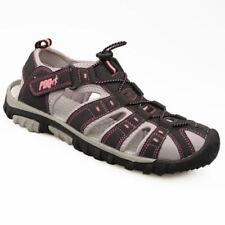 41 Sandali e scarpe casual grigio per il mare da donna