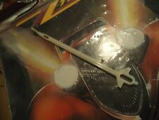 Technics SL-1300 Stereo Turntable Parting Out Cut Plate