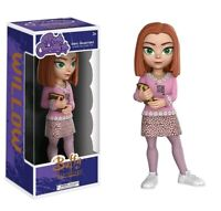 Buffy the Vampire Slayer - Willow Rock Candy-FUN20920