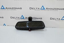 BMW 7er Series E65 E66 Interior Rear View Mirror Innenspiegel EC / DWA / GTOE
