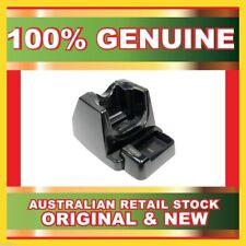 GENUINE ORIGINAL DATALOGIC PEGASO SINGLE SLOT DOCK 95A151051 NEW