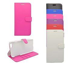 Pour Apple Iphone 6 Plus/6S Plus Clapet Cuir Pu Diverses Couleurs Étui COQUE