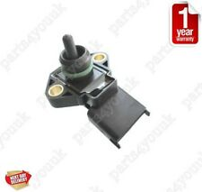 for IVECO DAILY FIAT LAND ROVER DISCOVERY 2 DEFENDER TD5 MAP AIR PRESSURE SENSOR