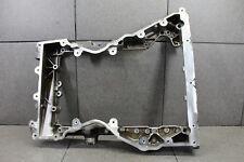 Mercedes W204 C W212 E 200 220 CDI OM651 Motor Ölwanne A6510141502 6510141502