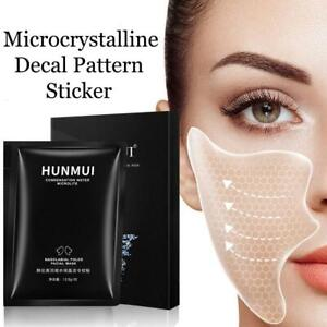 5X Beauty Face Nutrition Faling Wrinkle Patch Anti-wrinkle Firming Liftin NICE