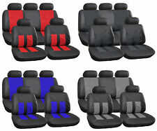 Unbranded Cover Baby Car Seat Accessories