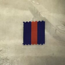 New Zealand Maori Wars Medal Ribbon - 1 x Meter | ARMY | NZ