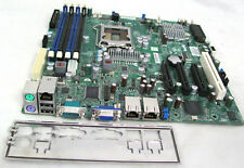SuperMicro X8SIL-F LGA 1156 Micro ATX Intel Server Motherboard W/ IO Shield
