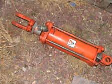 Allis Chalmers Tractor Hydraulic Cylinder