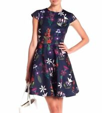 Ted Baker Special Occasion with Cap Sleeve Dresses for Women