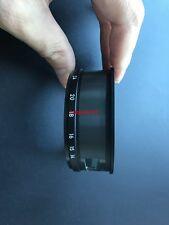 NEW Original 14-24 Lens Zoom Barrel Ring For Nikon 14-24 F2.8G