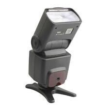 Aputure Magnum Speedlite MG-58TL Flash for Canon T5I T4I T6I 7D 80D 60D MG58TL