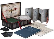 Apocalypse Collector's Edition + Errata WARHAMMER 40K 40000 Games Workshop