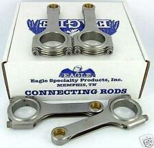 EAGLE H-BEAM CONNECTING RODS HONDA PRELUDE H22 VTEC