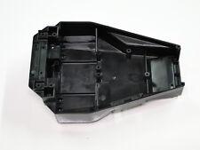 NEW TAMIYA BLITZER BEETLE Chassis STADIUM BLITZER TZ3