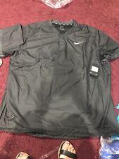 Bq3237-493 Nike Baseball Shirt Men's 2xl