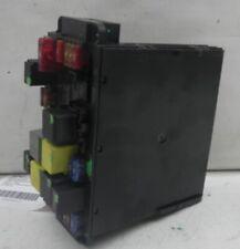 MERCEDES-BENZ C-Klasse T-Modell S203 Sicherungskasten 2035451601 SAM-Modul