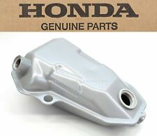 New Genuine Honda Oil Tank TRX400 EX X Sportrax OEM (See Notes) #Q124