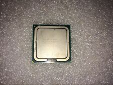 Processore Intel Pentium E2180 Dual Core SLA8Y 2.00GHz 800MHz 1MB Socket LGA775