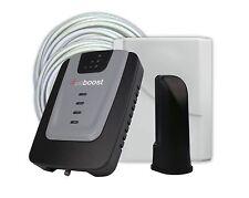 470101 - WeBoost Home 4G Kit