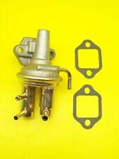 Mechanical Fuel Pump DW018 / 1395 fits Various 86-89 Hyundai Mitsubishi Dodge