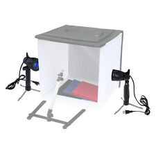 Neewer 50W Photography Continuous Studio Photo Box Table Top Accent Light EM#01