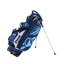 Honma CB12014 Athletic Golf Stand Bag