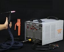 ECO WSE250A Inverter AC/DC TIG/MMA 3 In 1 Welding Machine Aluminum Welder 220V