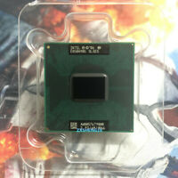 Intel Core 2 Duo T9800 CPU Dual-Core 2.93GHz 6M 1066 Socket P SLGES Processor