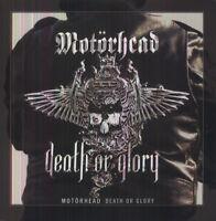 Motorhead - Death Or Glory [Vinyl New]