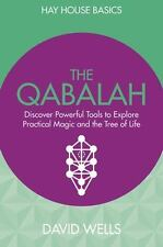 Qabalah: Discover Powerful Tools to Explore Practical Magic and the Tree of L...