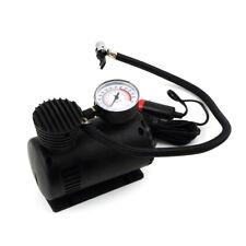 Mini kompressor 12V KFZ Luftkompressor Druckluft Luftpumpe Pumpe WYS