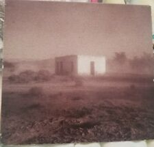 Godspeed You! Black Emperor - Allelujah! Don't Bend! Ascend! (CD Used Like New)