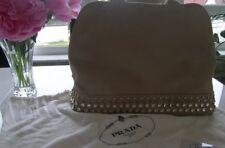 Prada Original NEU  Damentasche Shopper