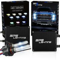 BPS Lighting Terminator Series H1 Canbus Ballast 35w HID Xenon Conversion Kit