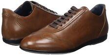 Joop Original Herren Delion New Raimon Sneaker Lfu Low-Top 44 Neu